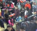 Police seek help to identify indecent exposure suspect