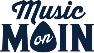 Music on Main Street returns to Downtown Round Rock on March 2