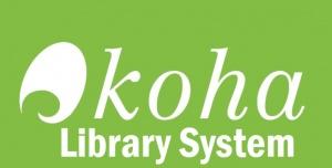 Koha Library System