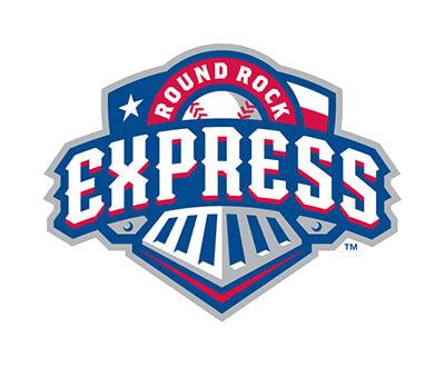 Round Rock Express return home for four-game homestand against Nashville Sounds