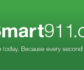 Smart911 service now available