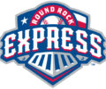 Express to Open Second Half with Loaded Homestand