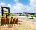 TxDOT breaks ground on I-35 improvement project in Round Rock