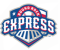 Express Close 2016 Season with Fan Appreciation Weekend