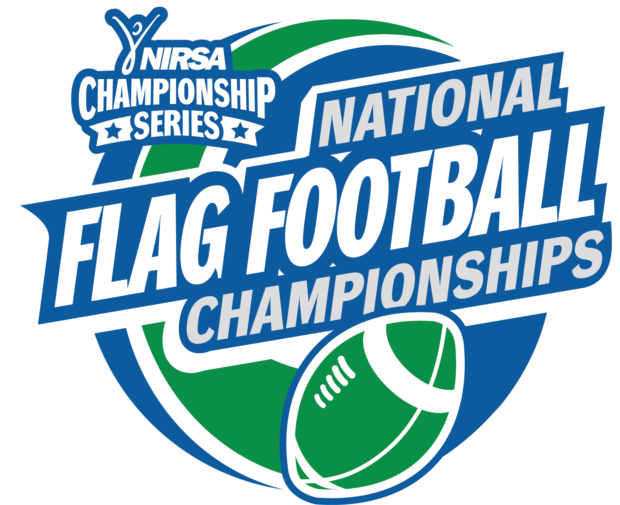 Round Rock selected to host National Flag Football Championship for three straight years