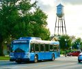 City considers extending CapMetro bus schedules