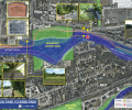 Council approves Brushy Creek trail connection from Rabb House to Veterans Park