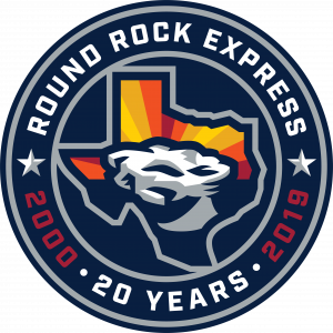 Express celebrate 20 seasons in Round Rock