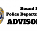 Round Rock Police investigate shooting