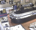 Police search for jewelry theft suspects