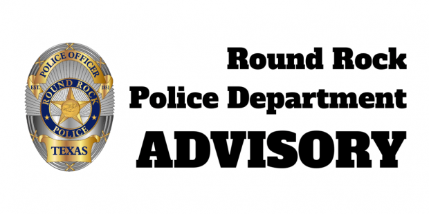 Officers respond to report of subject with a gun, subject in custody