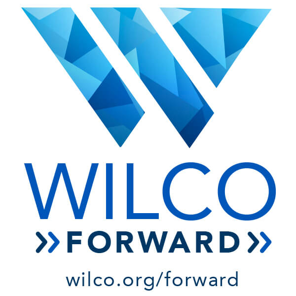 Williamson County launches Wilco Forward program