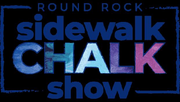 Sidewalk Chalk Show set for Sept. 28-Oct. 3