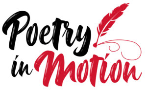 Calling all poets, musicians, story tellers