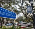 Round Rock adds Dr. Martin Luther King Jr. designation to downtown street
