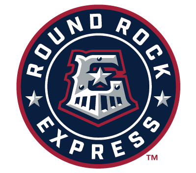 Round Rock Express announce 2021 baseball season schedule