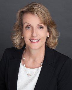 Round Rock economy returning to pre-COVID levels, City CFO says