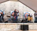 Downtown Round Rock kicks off fall concert series